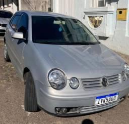 Polo 2006