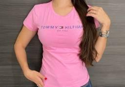 T - Shirt Tommy Hilfiger