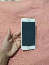 iPhone 7 32GB, rose.
