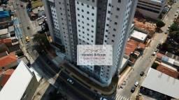 Título do anúncio: Apartamento com 2 dormitórios à venda, 41 m² por R$ 295.000,00 - Tucuruvi - São Paulo/SP