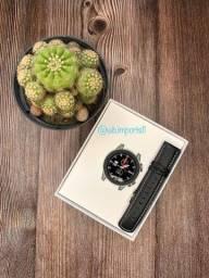 Smartwatch Dt78