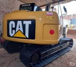 Caterpillar 320DL<br>