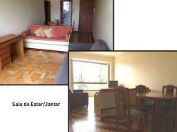 Apartamento 2 quartos no Bairro Santa Cecília.