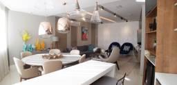 LS-Apartamento no Guimarães Rosa confira esse apartamento