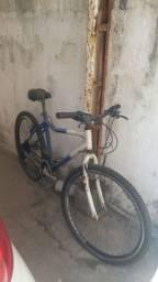 Vendo bicicleta em perefeito estado