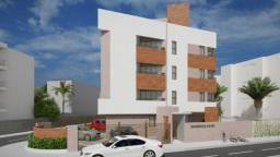 Residencial Miami - 8796