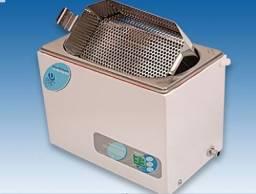 Lavadora ultrassônica. Modelo: USC-1400