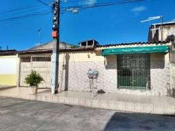 Casa no Salvador Lira