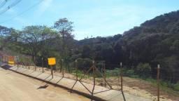 Lote 100% financiado proximo bairro Xangrila região Contagem  MG