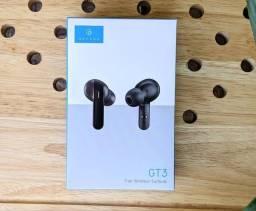 Fone Haylou Gt3 Bluetooth