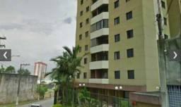 Apartamento/Mobiliado/VAGO - 73 M² - Vila Euclides - Ref. 19245