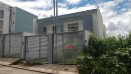 Casa em Ipatinga, 3 quartos/suite, 85 m², 2 vagas/garagem, Sacada