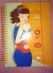 Agenda do bebê