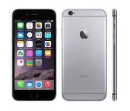 IPhone 6 16Gb ( aceito trocas )