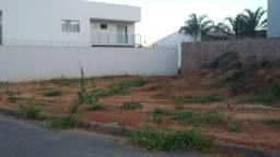 Lote 270 m2 bairro Ibituruna