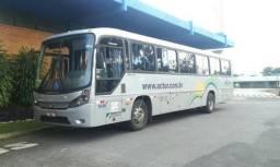 Mercedes-benz Ônibus ,Micro Ônibus e Van - 2012