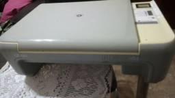 Multifuncional HP C4280 Toda boa