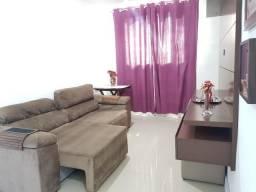 Excelente Oportunidade , Apartamento 2/4 em Condomínio Fechado , Lauro de Freitas !