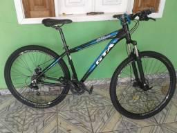 Bike Gta aro 29