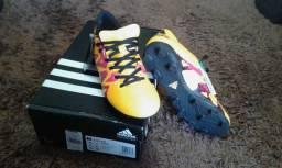Adidas x15