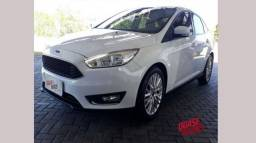 FOCUS 2.0 SE PLUS 16V 2017 - 2017