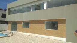 Casa para Clínica/Escritório no Bessa