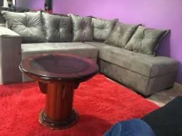 Loucura da copa. o feirão de sofás corra garanta o seu pelo whats 11967734717