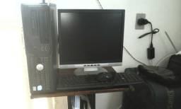 Computador de bancada