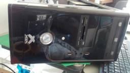Computador core2duo 2,93Ghz