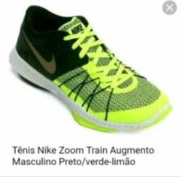 Tênis Nike - Novo - para vender hoje