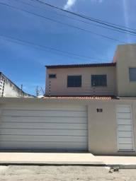 Casa Duplex 360m² 4 Suítes no Inácio Barbosa