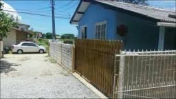 Casa 2 Quartos no Campeche - Florianópolis