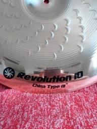 Prato China 18 Orion Revolution 10