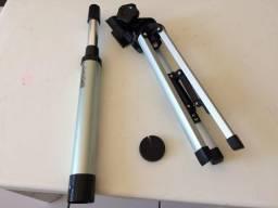 Mini telescópio F30030M