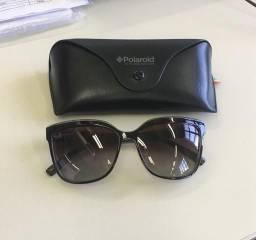 Óculos Polaroide