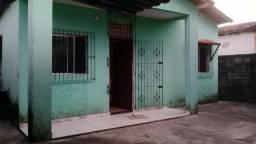 Linda Casa Conjunto Geraldo Palmeira Quadra 58