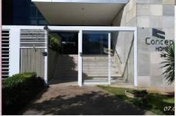 Apartamento à venda com 2 dormitórios em Vila maria josé, Goiânia cod:AP0257