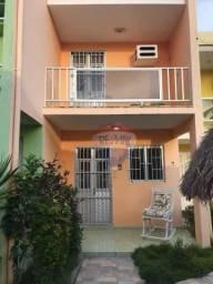 Casa com 3 dormitórios à venda por R$ 220.000,00 - Sao Jose Da Coroa Grande - São José da