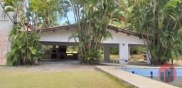 Sítio com 4 dormitórios à venda, 100.00,00 m² por R$ 2.420.000 - Aquiraz - Aquiraz/CE