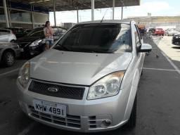 Fiesta 1.6 - 2008