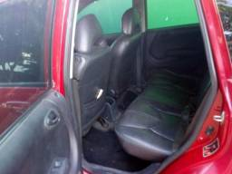 VENDO e TROCO *)(Por outro carro ou Moto * - 2005