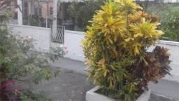 Apartamento à venda com 3 dormitórios em Leopoldina, Rio de janeiro cod:359-IM445469