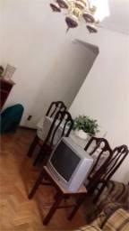 Apartamento à venda com 3 dormitórios em Vista alegre, Rio de janeiro cod:359-IM444294