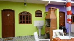Casas Mobiliadas pra Temporada em Nova Friburgo