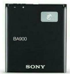 Bateria para celular Nokia