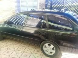 Corola - 1995