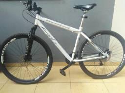 Bike colli ultimate aro 29
