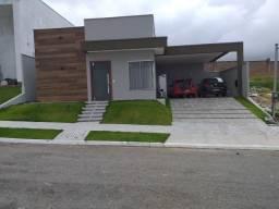 Marabá - Casa 4 quartos no Mirante do Vale