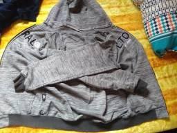 5d14f18c71a70 Casacos e jaquetas - Natal