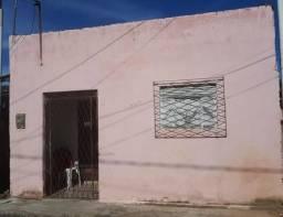 Vendo casa no novo amarante em São Gonçalo 988940424